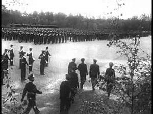 File:Eisenhower video montage.ogv