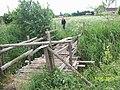 Ejszyszki-mostek na łąkę - panoramio.jpg