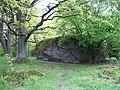 Ekeby-Almby naturreservat.jpg