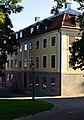 Ekermanska huset.jpg