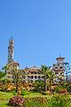 El-Montazah Palace 3.jpg