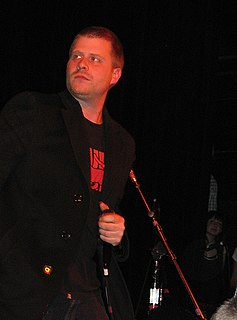 El-P Record producer, rapper