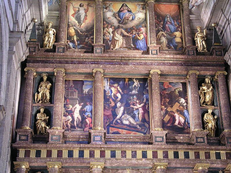 http://upload.wikimedia.org/wikipedia/commons/thumb/2/27/ElEscorial_AltarDet1.jpg/800px-ElEscorial_AltarDet1.jpg