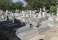 El Ayuntamiento aprueba 8 millones de inversión para los cementerios municipales (03).jpg