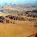 El Tour, Egypt. Южная Сина, Египет - panoramio.jpg