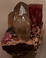 Elbaite at the American Museum of Natural History.jpg