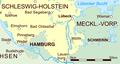 Elbe–Lübeck Canal.png