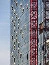 Elbphilharmonie, Februar 2015-4958.jpg