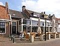 Elburg Havenkade 31.jpg