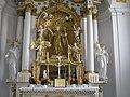 Elchingen Benediktaltar2.jpeg