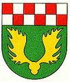 Elchweiler.jpg