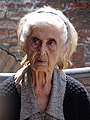 Elderly Woman - Tbilisi - Georgia (18526368798) (2).jpg