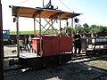 Elektrická lokomotiva Siemens.jpg