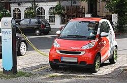 Elektroauto 1.jpg