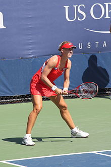 Elena Dementieva at US Open 2010.jpg