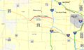 Elgin-Ohare-Expwy-map.png