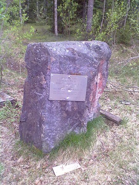 Elijärvi