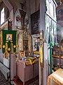 Elijah the Prophet church, Bochanytsya (6).jpg