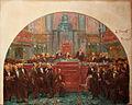 Eliseu Visconti - Assinatura da Constituição de 1891.jpg