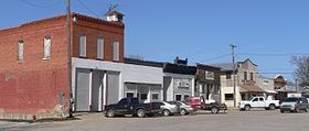 Elk Creek, Nebraska downtown 2.JPG