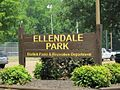 Ellendale Park Bartlett TN 2013-07-18 001.jpg