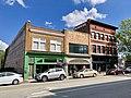 Elm Street, Greensboro, NC (48992672188).jpg