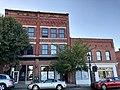 Elm Street, Southside, Greensboro, NC (48988282427).jpg
