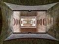 Elstertalbrücke blick von unten 0812.jpg