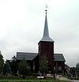 Elverum kirke.jpg