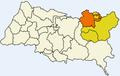 Em-biederbach.png