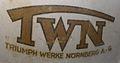 Emblem TWN.JPG