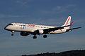 Embraer 195 Air Europa EC-LEK 01.jpg
