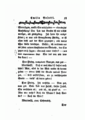 Emilia Galotti (Lessing 1772) 095.png