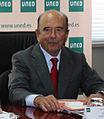 Emilio Botín en la primera reunión de trabajo del CSEV.jpg