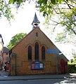 Emmanuel Church, South Street, Farnham (May 2015) (1).JPG