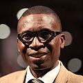Emmanuel Matateyou IMG 3342.jpg