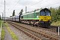 Emmerich HKG Class 66 DE 63 vertrekt (9819281836).jpg