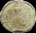 Empress Maria (seal).png
