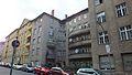 Emser-Strasse-Nummer-5-6-Bild-2.jpg