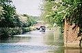Enborne Bridge - geograph.org.uk - 127835.jpg