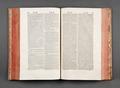 Encyclopédie, ou Dictionnaire raisonné des sciences, des arts et des métiers - Skoklosters slott - 86212.tif