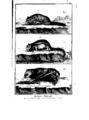 Encyclopedie volume 5-038.png