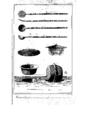 Encyclopedie volume 5-290.png