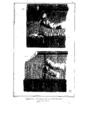 Encyclopedie volume 8-237.png