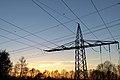 Endmast 110 kV Dortmund DE 2016.jpg