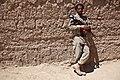 Enduring Freedom 130820-A-SL739-039.jpg