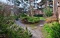 Engelska parken, KTH 2.jpg