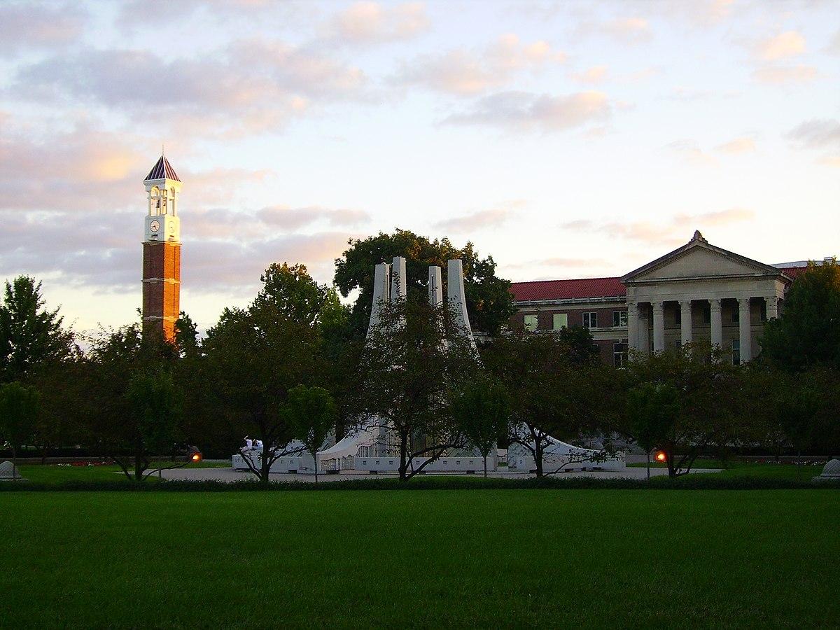 Fort Wayne Mall >> Purdue University – Wikipedia
