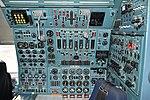 Engineers panel of Ilyusihn Il-86 'RA-86103' (25732287178).jpg