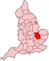 EnglandPoliceCambridgeshire.png
